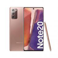 Galaxy Note 20 - MỚI 95% -> 99%