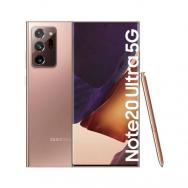 Galaxy Note 20 Ultra 5G - MỚI 95% -> 99%