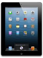 iPad 4 Wifi/4G 32GB Mới 95% -> 99%