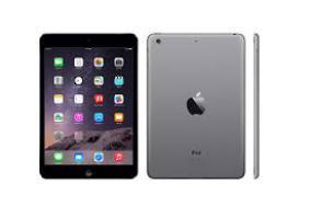 iPad Mini 2 Wifi/4G 32GB Mới 95% -> 99% ->Fullbox