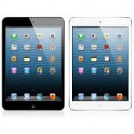 iPad Mini Wifi/4G 64GB Mới 95% -> 99% ->Fullbox