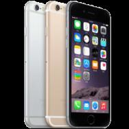 iPhone 6 - 64G LOCK Mới 95% -> 99%