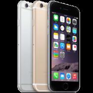 iPhone 6 - 64G Quốc Tế -- Mới 100%