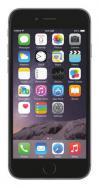 iPhone 6 Plus - 16G Quốc Tế - Mới 100%