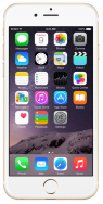 iPhone 6 Plus - 64G Quốc Tế - Mới 100%