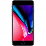 iPhone 8 Plus - 64G LOCK Mới 95% -> 99%