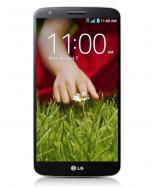 LG G2 Mới 95% -> 99% ->Fullbox