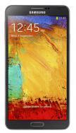 Samsung Note 3 (2 Sim) Mới 95% -> 99% ->Fullbox