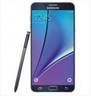 Samsung Note 5 Mới 95% -> 99% ->Fullbox