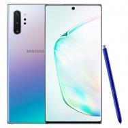 Samsung Note 10 Plus  95% -> 99% ->Fullbox