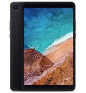 Xiaomi Mi Pad 4 (4G LTE)