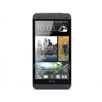HTC One M7 (2 Sim)