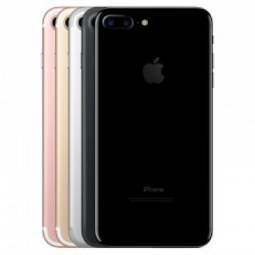 iPhone 7 Plus - 32G Quốc Tế - Mới 100%