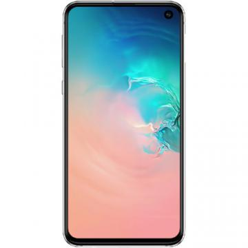 Samsung Galaxy S10e 95% -> 99% ->Fullbox